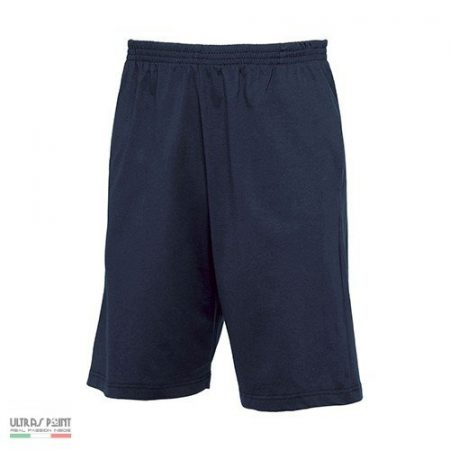 shorts move bermuda b&c (3)