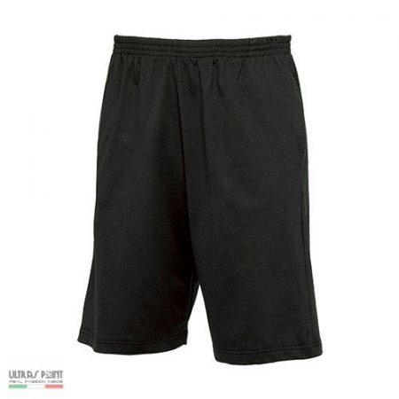 shorts move bermuda b&c (4)