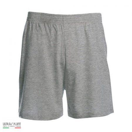 shorts move bermuda b&c (5)