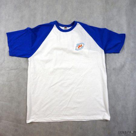t shirt fruit baseball medialogica (Large)