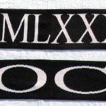 sciarpa lana premium large doppia 165 x 20 cm (3)