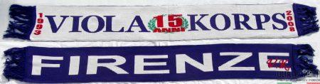 sciarpa lana premium maxi doppia 180x24cm (3)