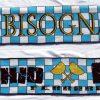sciarpa lana premium maxi doppia 180x24cm (4)