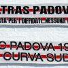 sciarpa lana premium media doppia 150×20 (6)