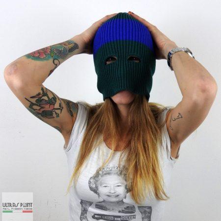 cuffia ninja passamontagna modella (2) (Large)