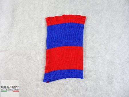 scaldacollo in lana maglia inglese rigato (1)