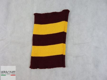 scaldacollo in lana maglia inglese rigato (2)