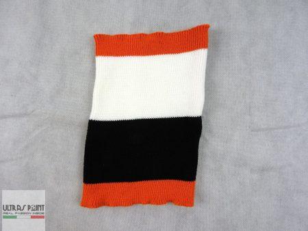 scaldacollo in lana maglia inglese rigato (4)