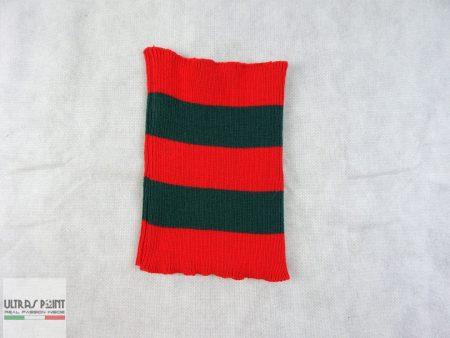 scaldacollo in lana maglia inglese rigato (5)