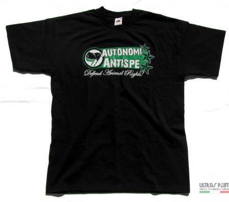 t shirt fruit valueweight (1) (Large)