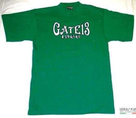 t shirt fruit valueweight (2) (Large)