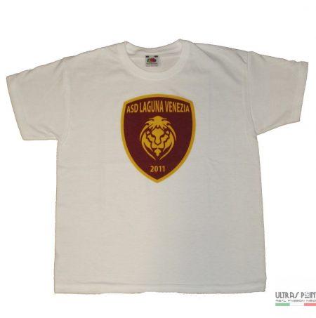 t shirt fruit valueweight (4) (Large)