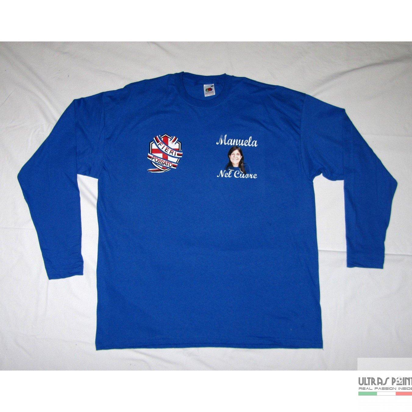 t shirt fruit valueweight maniche lunghe (1)