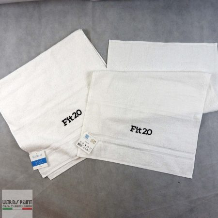Asciugamani hotel towel 100×50 fit 2.0 (Large)