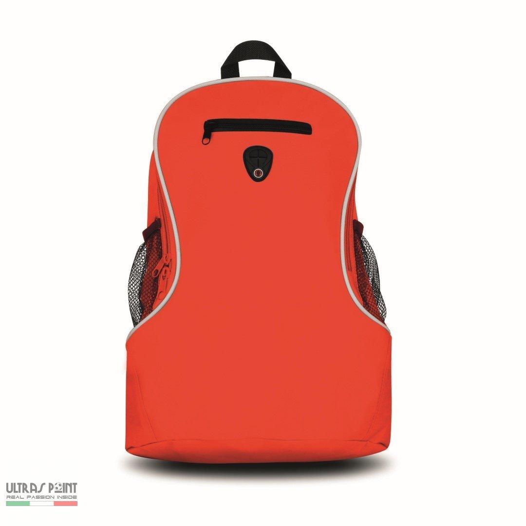 Q24012R (Large)
