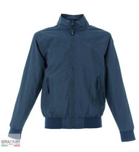 giacca primaverile stadio
