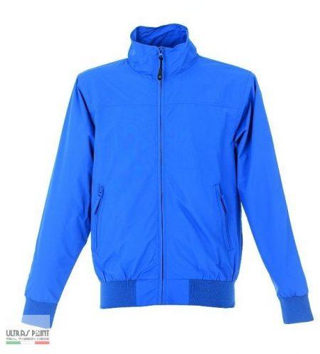 giacca primaverile personalizzata