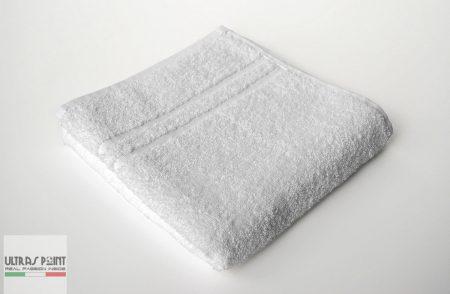 asciugamano hotel towel 100×50 neutro (1)