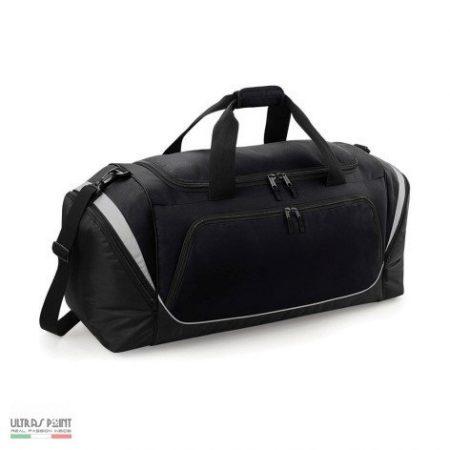 borsone pro team jumbo kit (2) (Large)