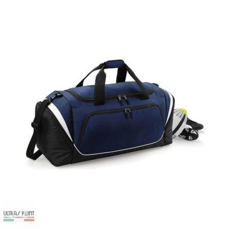 borsone pro team jumbo kit (5) (Large)
