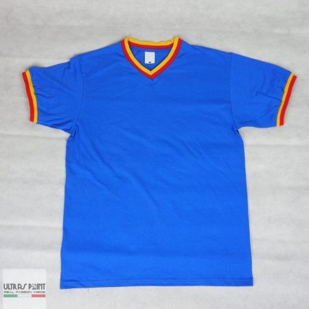 t shirt vintage style ultraspoint (1)