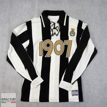 t shirt vintage style ultraspoint (2)