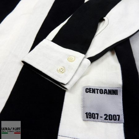 t shirt vintage style ultraspoint (4)