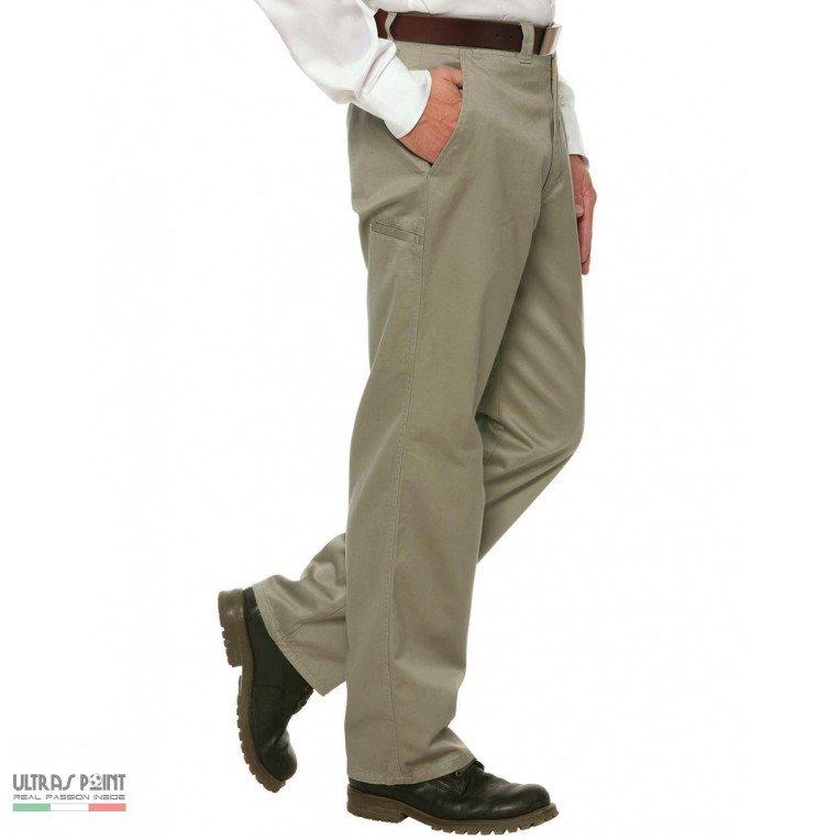 Pantaloni lunghi carson lunghezza 32 (5)