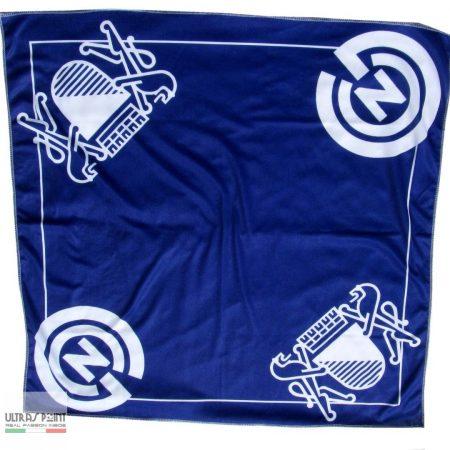 foulard quadrato in poliestere stampato (1) (Large)