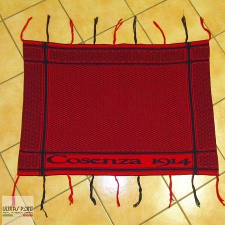 kefiah in lana jacquard (2)