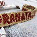 cinture ultras granta (3) (Large)