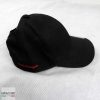 cappellino birdie (3) (Medium)