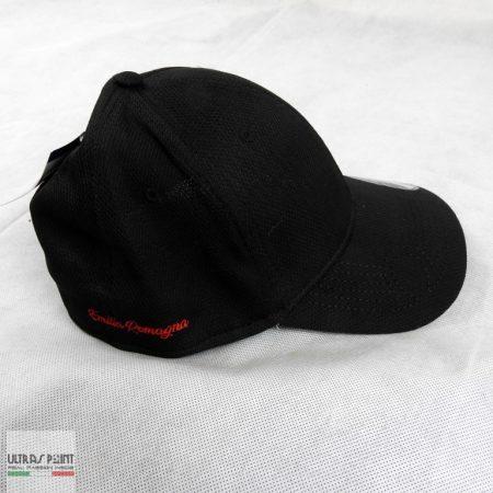 cappellino birdie (3) (Medium)