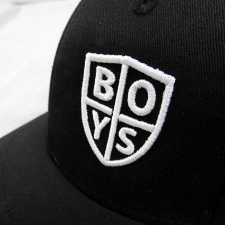 cappellino baseball beechfield b651 (2) (Medium)
