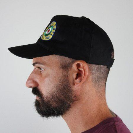 cappellino baseball economy (1)