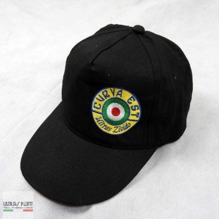 cappellino baseball economy (3)