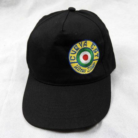 cappellino baseball economy (4)