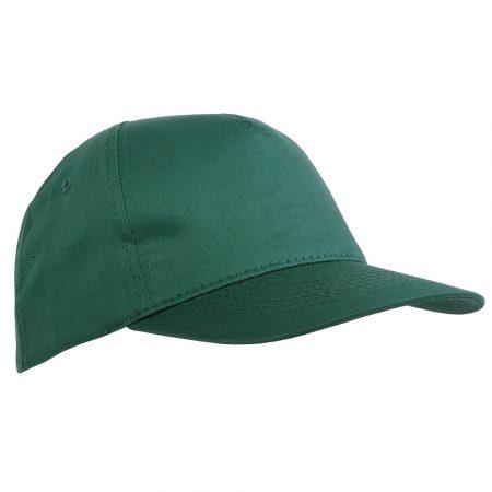 cappellino baseball economy sipec (5)