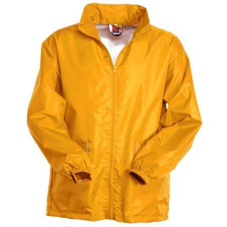 giacca kway impermeabile wind (3)
