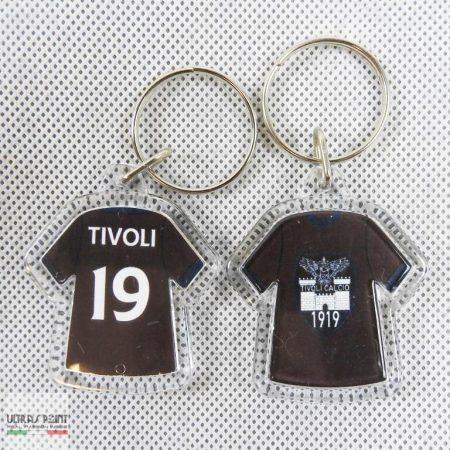 portachiavi maglietta da calcio (2)