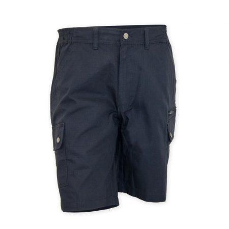 shorts bermuda doppia tasca Rimini (1) (Medium)