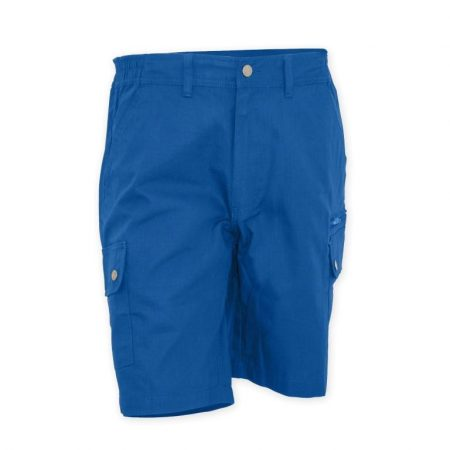 shorts bermuda doppia tasca Rimini (2) (Medium)