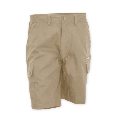 shorts bermuda doppia tasca Rimini (3) (Medium)