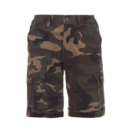 shorts bermuda doppia tasca Rimini (4) (Medium)