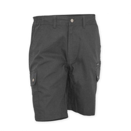 shorts bermuda doppia tasca Rimini (5) (Medium)