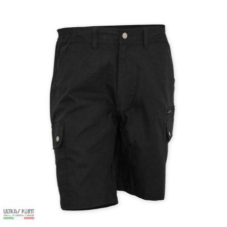 shorts bermuda doppia tasca Rimini (6) (Medium)