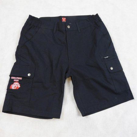 shorts payper rimini andrea costa (Medium)