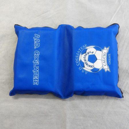 cuscino da stadio personalizzato (Media)