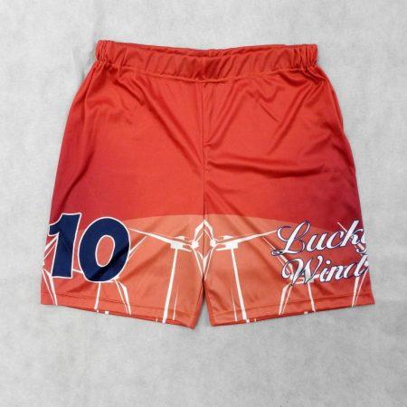 Pantaloncino Volley