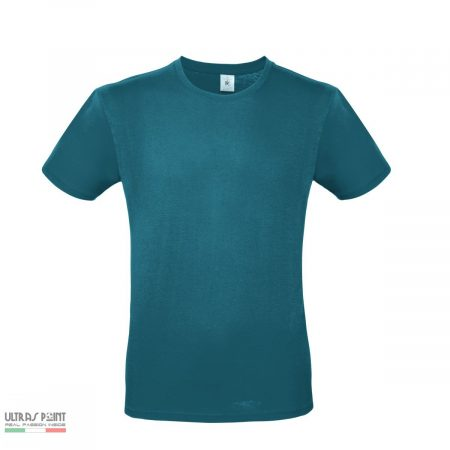 t-shirt ultras libertas